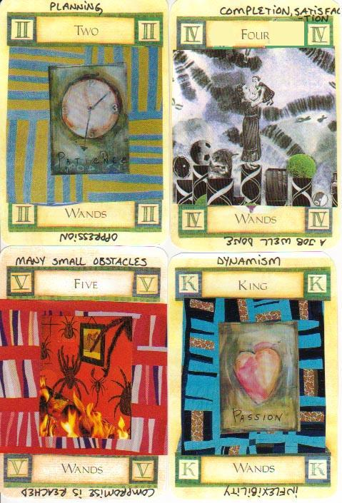 picture relating to Printable Tarot identify Printable Tarot Playing cards--Absolutely free!!